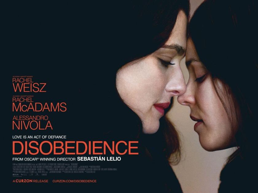 disobedience_quad_webres